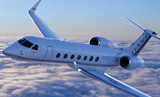 aircraft-slider__photo