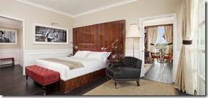 1015_Suite_Bedroom_v5s