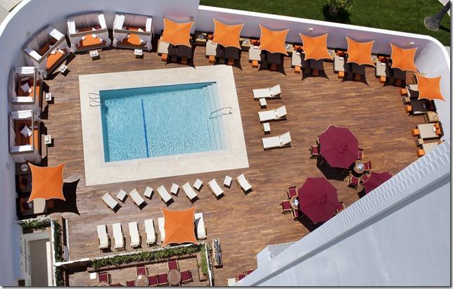 Pool_Aerial_v3s_med