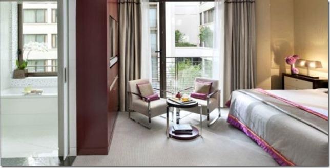 mandarin-oriental--paris---deluxe-room_1672