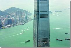 LT_Ritz_Carlton_HK_exterior