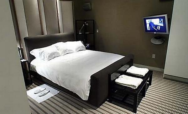 luxury private jet bedroom private jet charter las vegas mgm 39 s luxury