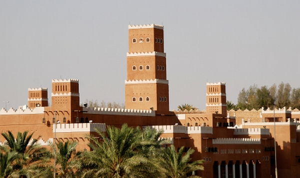Riyadh Saudi Arabia Private Jet Charter | Newportjets