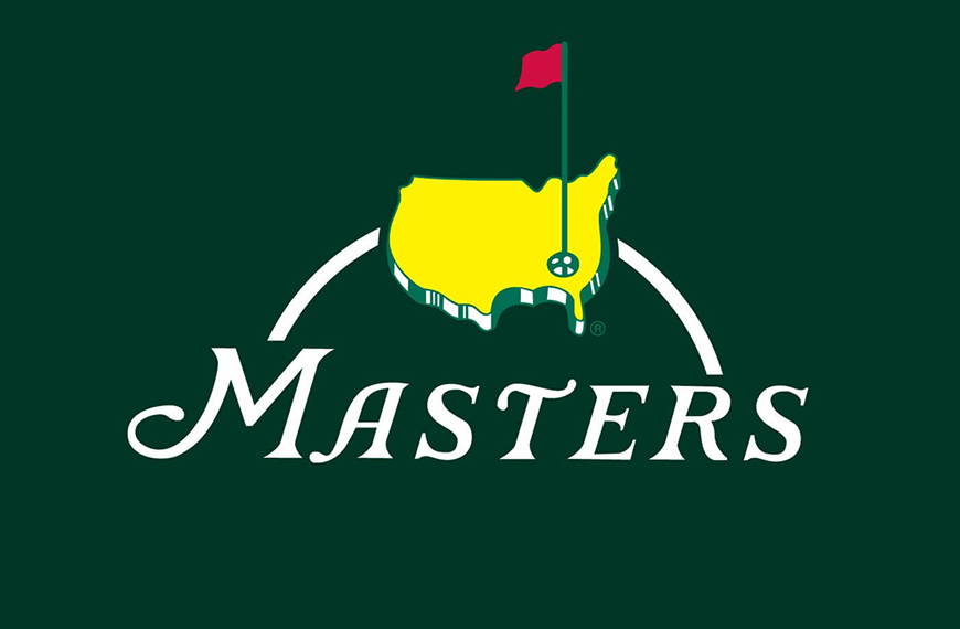 Masters Tournament: Where to Stay? - Newport Jets